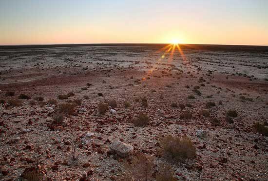 pilbara-2774000
