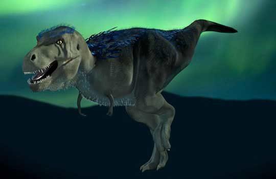 nanuqsaurus-3077773
