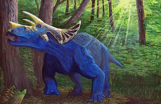 triceratopsblue-1135809