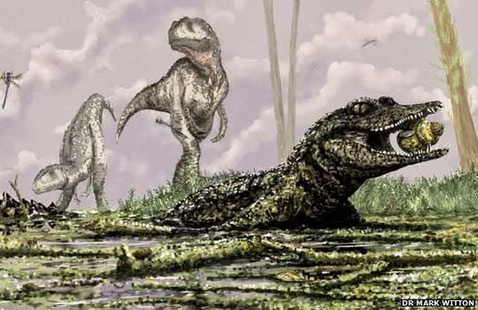 koumpiodontosuchus-3166458
