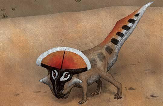 protoceratops-8038979