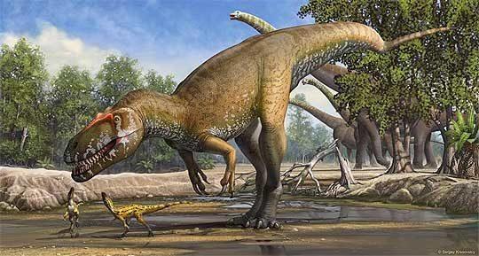 torvosaurus-9424881