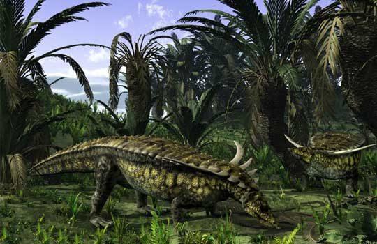 gorgetosuchus1-7656413