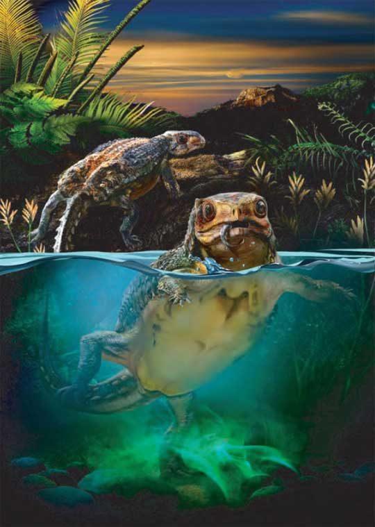 liaoningosaurus2-2480515