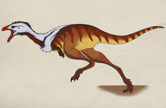 limusaurus-2365423