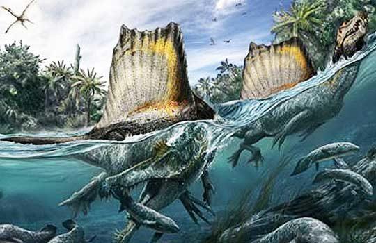 spinosaur1-4311515
