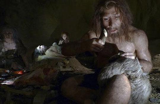cannaibal-neander-2782845
