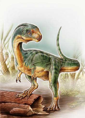 chilesaurus-2-6430351