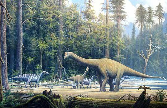 europasaurus-7229768