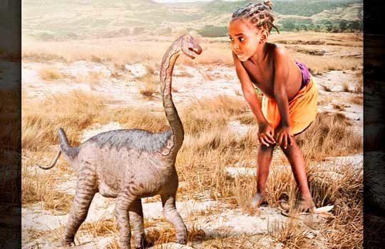 rapetosaurus-2116059