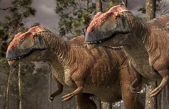 mapusaurus-3015252
