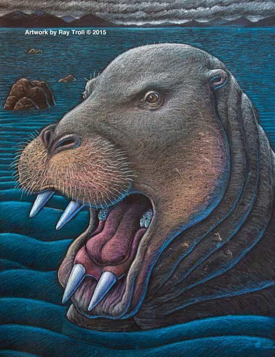 ounalashkastylus2-9526574