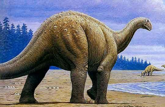 titanosaur-8913730