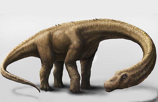 dreadnoughtus-5325423