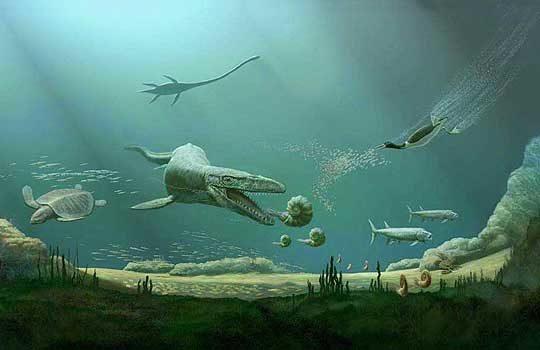 creation_sea-6514469