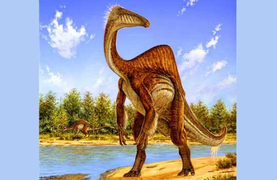 deinocheirus-4319744