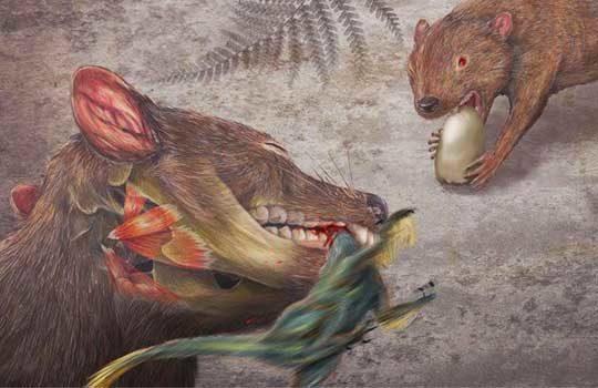 didelphodon-4111546