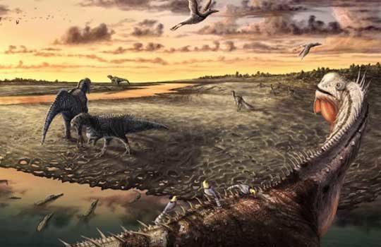 moabosaurus-5456970