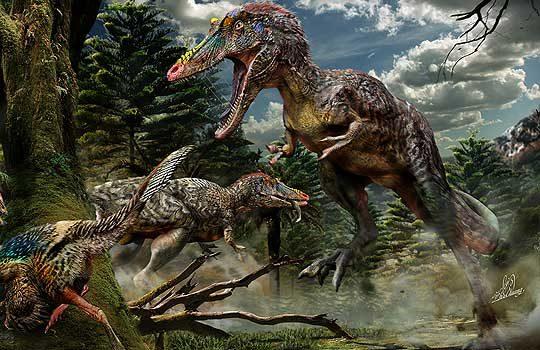 qianzhousaurus-6474330