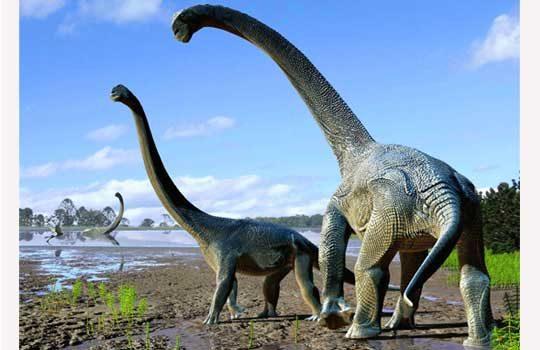 savannasaurus-6070997