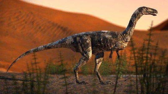 vespersaurus-1-1-8940463