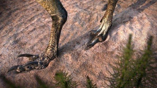 vespersaurus-4-1-9595795