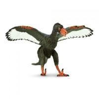 Игрушка археоптерикс
