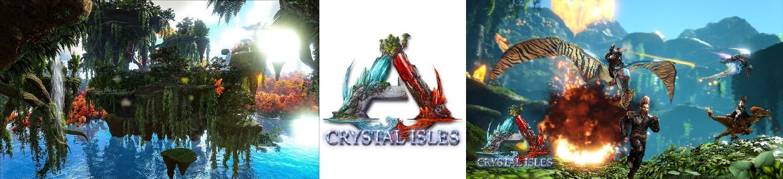 crystal_isles_ark