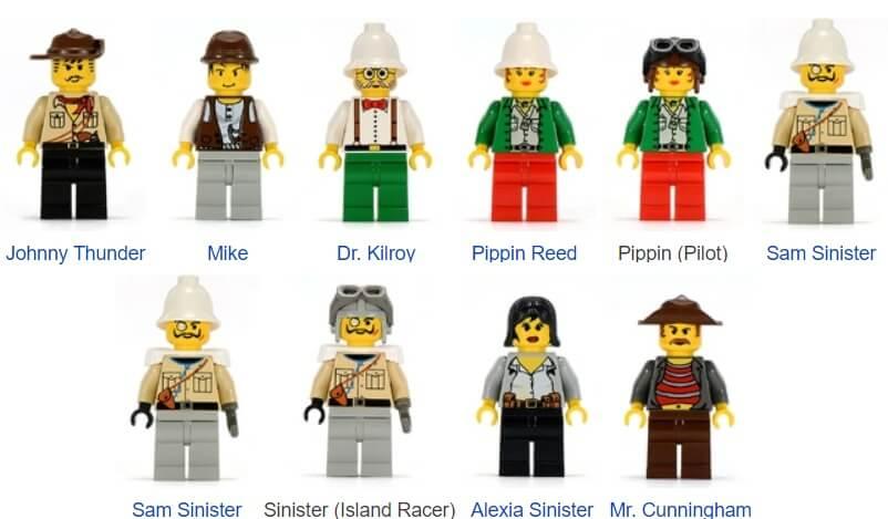 Lego_dino_island
